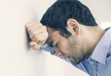 Depression and Low Testosterone