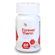 Forever Therm reviews