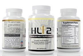 hl12-diabetes-reviews