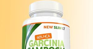Dr oz garcinia cambogia and natural cleanse