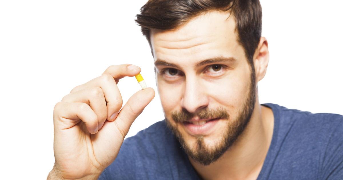 top-3-male-enhancement-pills-2017