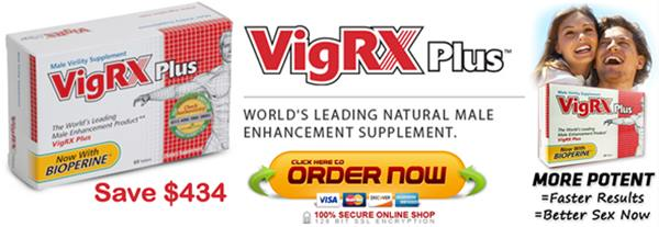 buy-vigrx-plus