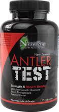 Antler Test reviews