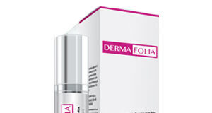 DermaFolia reviews