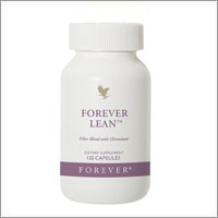 Forever lean reviews