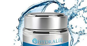 Hydralie reviews