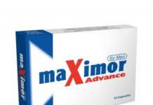 Maximor reviews