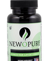 Newopure reviews