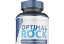 Optimal Rock reviews
