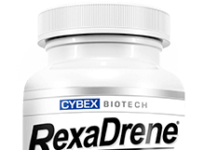 RexaDrene reviews
