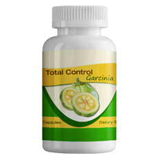 Total Control Garcinia reviews