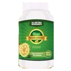 Total Garcinia Slim reviews