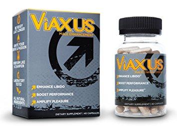 Viaxus reviews