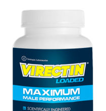 Virectin reviews