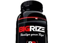 Bigrize reviews