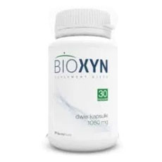 Bioxyn Reviews