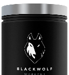 Blackwolf Eliminate reviews