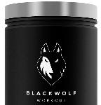 Blackwolf Trail reviews