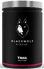 Blackwolf Trail reviews