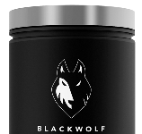 Blackwolf hunt reviews