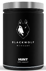 Blackwolf hunt reviews