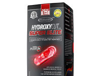 Hydroxycut super elite reviews