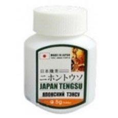 Japan tengsu reviews