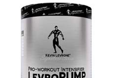 Levropump reviews
