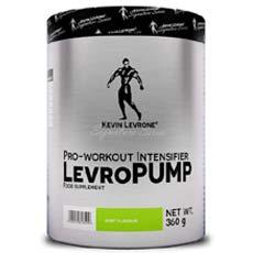Levropump reviews