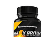 Max Grow Xtreme reviews