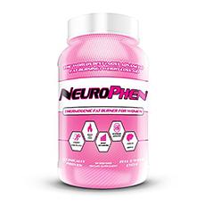 Neurophen reviews