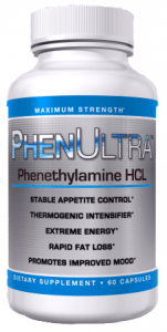 PhenUltra reviews
