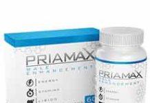 Priamax reviews
