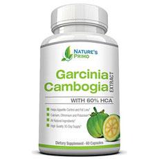 Primo Garcinia Cambogia reviews