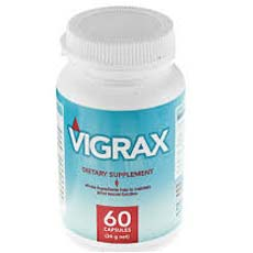 Vigrax reviews