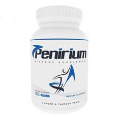 penirium reviews