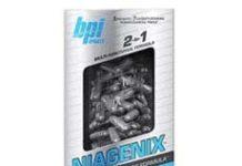 Niagenix reviews