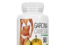 Origin Garcinia reviews
