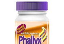 Phallyx reviews
