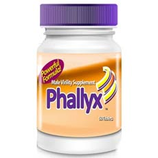 Phallyx reviews