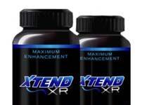 Xtend XR reviews