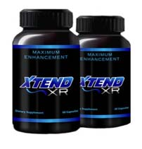 Xtend XR reviews