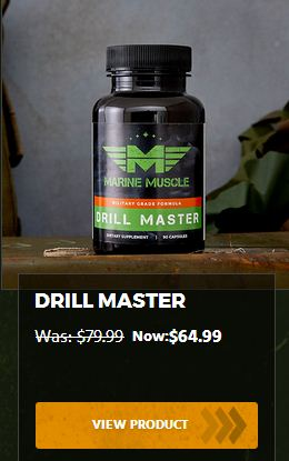 Drill Master review