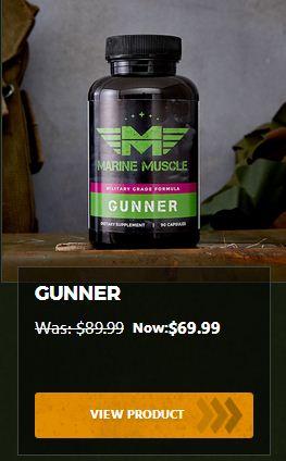 Gunner Reviews