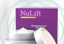 Nulift Essentials reviews