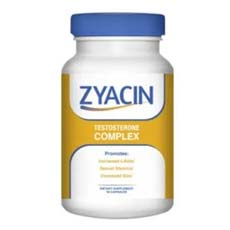 Zyacin reviews