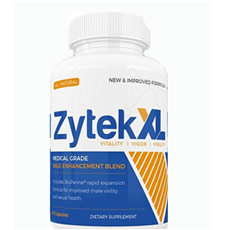 Zytek XL reviews