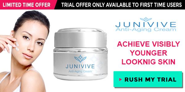 Junivive Cream reviews