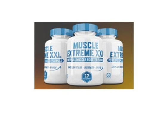 Muscle-Extreme-XXL reviews