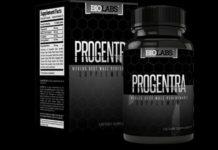 Progentra reviews